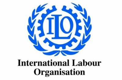 ILO warns Covid-19 pandemic having devastating effect on education, training of youth August 13, 2020