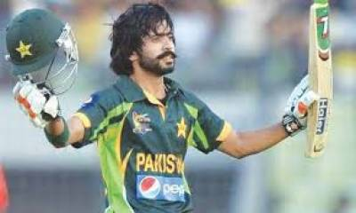 Pakistan bat as Fawad Alam recalled for second Test against England Aug 13, 2020