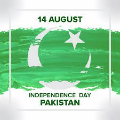 Pakistan's Independence-agenda completion linked to Kashmir liberation Aug 13, 2020