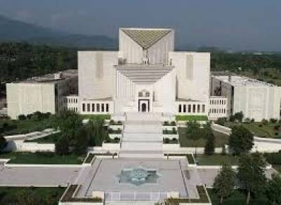 SC declares Rs 417 billion GIDC amount payable Aug 13, 2020