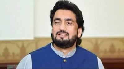 All Political Parties united on Kashmir issue: Afridi August 15, 2020