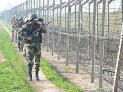 Pakistan summons Indian diplomat to protest ceasefire violations Aug 15, 2020
