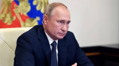 Russia calls urgent summit on Iran to avoid UN 'confrontation' August 15, 2020