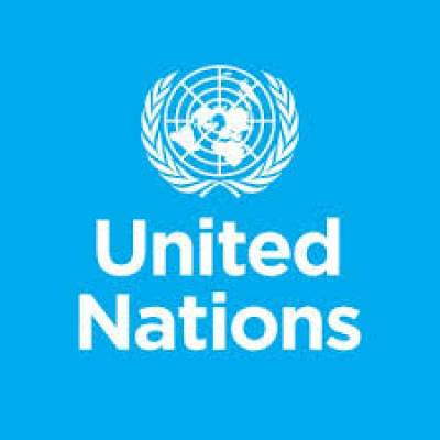 UN calls on Afghanistan to protect human rights defenders Aug 15, 2020
