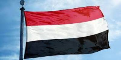 11 Yemen soldiers killed in clashes and rebel attack Aug 17, 2020