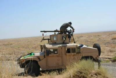 23 Taliban killed in clashes in 3 provinces of Afghanistan August 17, 2020