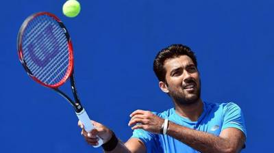 Aisam to leave for US to feature in US open August 17, 2020