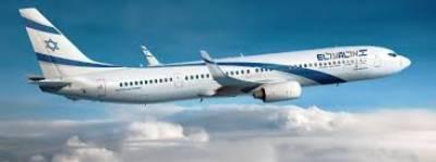 Israel planning UAE flights over Saudi: Netanyahu, Aug 17, 2020