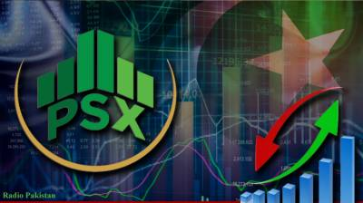 Bullish trend witnessed at PSX August 18, 2020