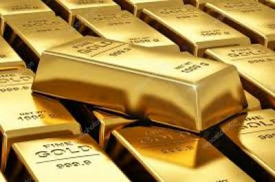 Gold price increases Rs2900, traded at Rs122,300 per tola , Aug 18, 2020