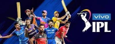 Indian gaming firm Dream11 named IPL main sponsor, Aug 18, 2020