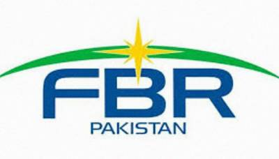 Tier-I retailers must integrate with POS till August 31st, FBR, Aug 18, 2020