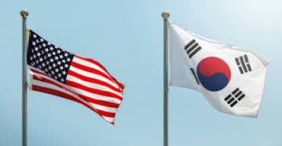 US, South Korea begin joint military drills after virus delay, Aug 18, 2020