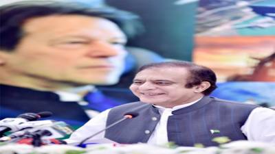 Cabinet pays tribute to PM for steering Pakistan out of crises August 19, 2020