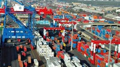 Commerce Ministry promoting 'Make in Pakistan' to boost exports August 19, 2020