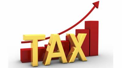 Govt takes initiatives to improve tax collection August 19, 2020