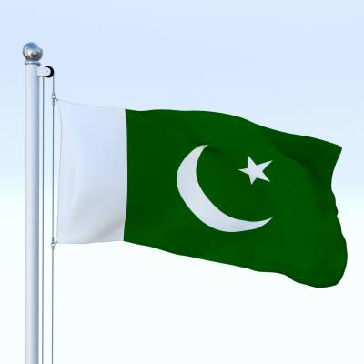Pakistan urges ending year-long IIOJK siege as world marks Humanitarian Day today, Aug 19, 2020