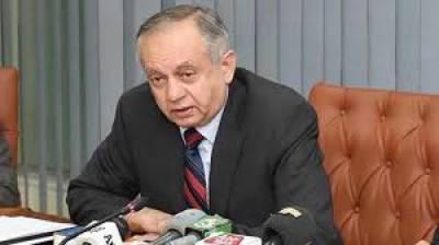 Razak reiterates for trade, investment relations between Pak-Uzbekistan, Aug 19, 2020