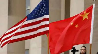 China, US to hold trade talks soon August 20, 2020