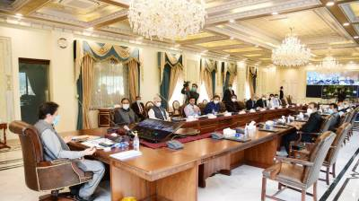 Govt announces to form National Coordination Committee & Provincial Authorities to uplift Tourism August 20, 2020