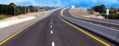 M-3, two sections of M-4,M-5, Hazara Motorway, LSM major NHA projects completed during past two years, Aug 20, 2020