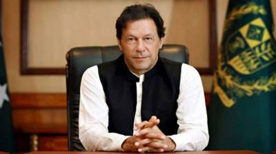 PM will launch programme to provide Sehat Insaf Card to every family of KP August 20, 2020
