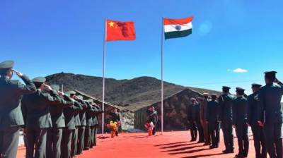 China, India agree on need for border disengagement August 21, 2020