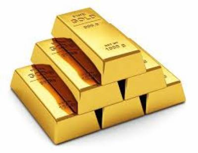 Gold price increases Rs500, sold at Rs118,000 per tola, Aug 21, 2020