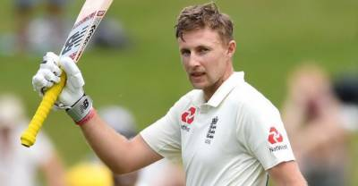 Joe Root calls for 'one big push' in third Test against Pakistan, Aug 21, 2020