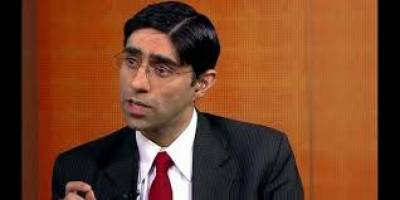Time to call out countries perpetrating terrorism against Pakistan: Moeed , Aug 21, 2020