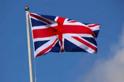 UK based NGO demands peace in IIOJ&K , Aug 21, 2020