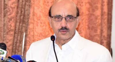 India creates war-like situation at LoC to hide HR violations in IIOJK: Masood August 26, 2020