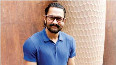 Bollywood star Aamir Khan under fire over China, Turkey links ,Aug 27, 2020