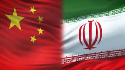 China welcomes Iran-IAEA deal on resolution of safeguards through friendly consultations, Aug 27, 2020