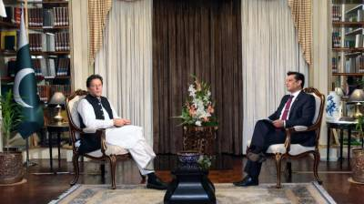 Govt believes in rule of law, elimination of corruption: PM August 27, 2020