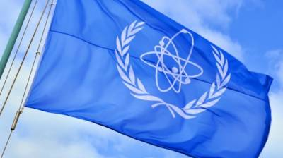 Iran agrees to let UN inspectors into two previously blocked nuclear sites August 27, 2020