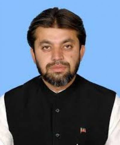 Opposition rejects money laundering bill: State Minister , Aug 27, 2020