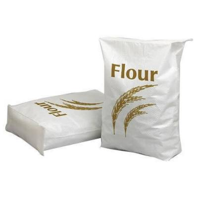 Distt officers directed to ensure supply of 20 kg flour bag at 860 , Aug 28, 2020