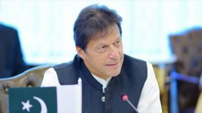 Govt fully cognizant of issues & development needs of people of Sindh: PM August 28, 2020