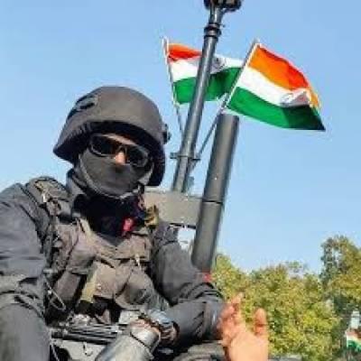 India suffers military, strategic failures August 28, 2020