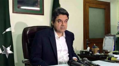 Law Minister appeals opposition to support Govt for approval of FATF bill August 28, 2020