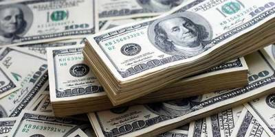 Pakistani Rupee rises significantly against US Dollar in the interbank market