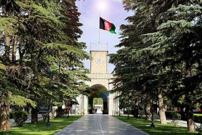 Afghanistan Government places new demands before Taliban over the intra Afghan peace talks