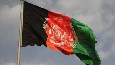Afghanistan Peace Process faces another setback
