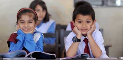 Government takes final decision over opening of schools from September 15