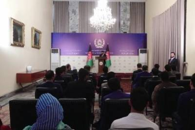 Important progress reported in Pakistan Afghanistan high level dialogues over peace process