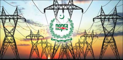 NEPRA increases electricity prices across Pakistan