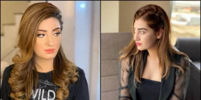 New stunning claims surface in murder cum suicide of fashion blogger Dr Maha Shah