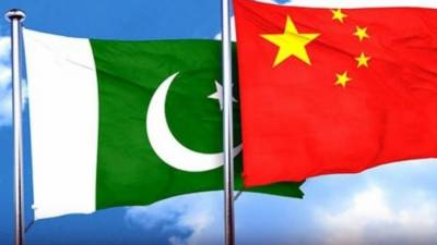 Over 200 Chinese personnel airlifted to Pakistan to resume work on CPEC projects