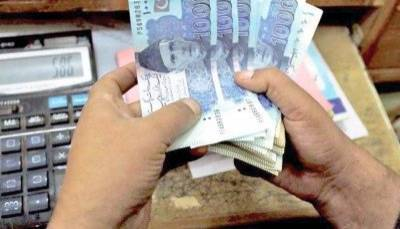 Pakistani Rupee strongly bounces back against the US dollar in interbank market